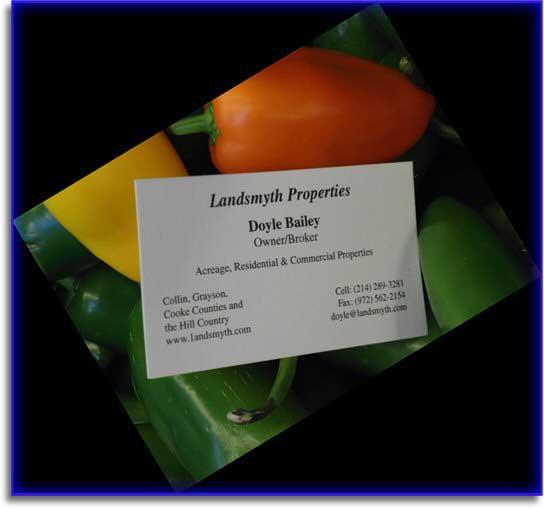 Landsmyth-Business-Card