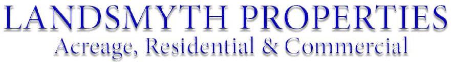 Landsmyth Properties
