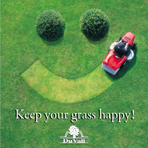 happygrass