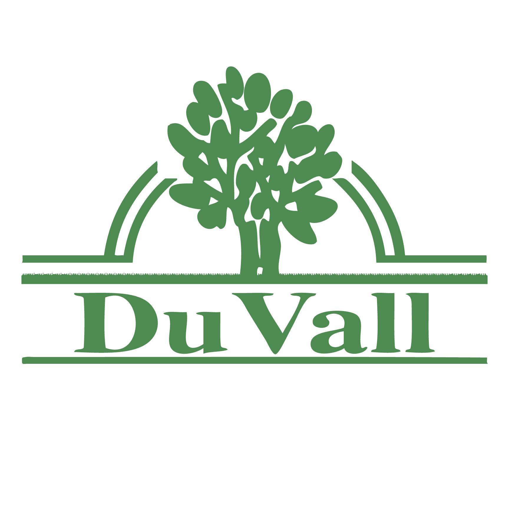 DuVall Lawn Care Inc