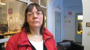 liselotte-frisk-professor-religious-studies-dalarna-university-sweden