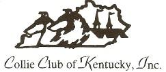 Collie Club Logo jpeg