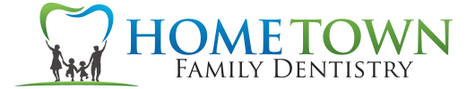 Hometown Family Dentistry