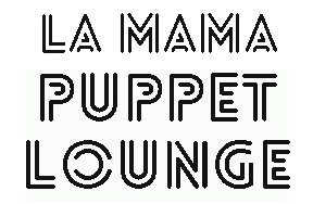 puppet-LOUNGE-gobo_001