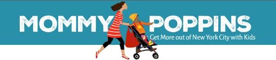 mommy-poppins_logo