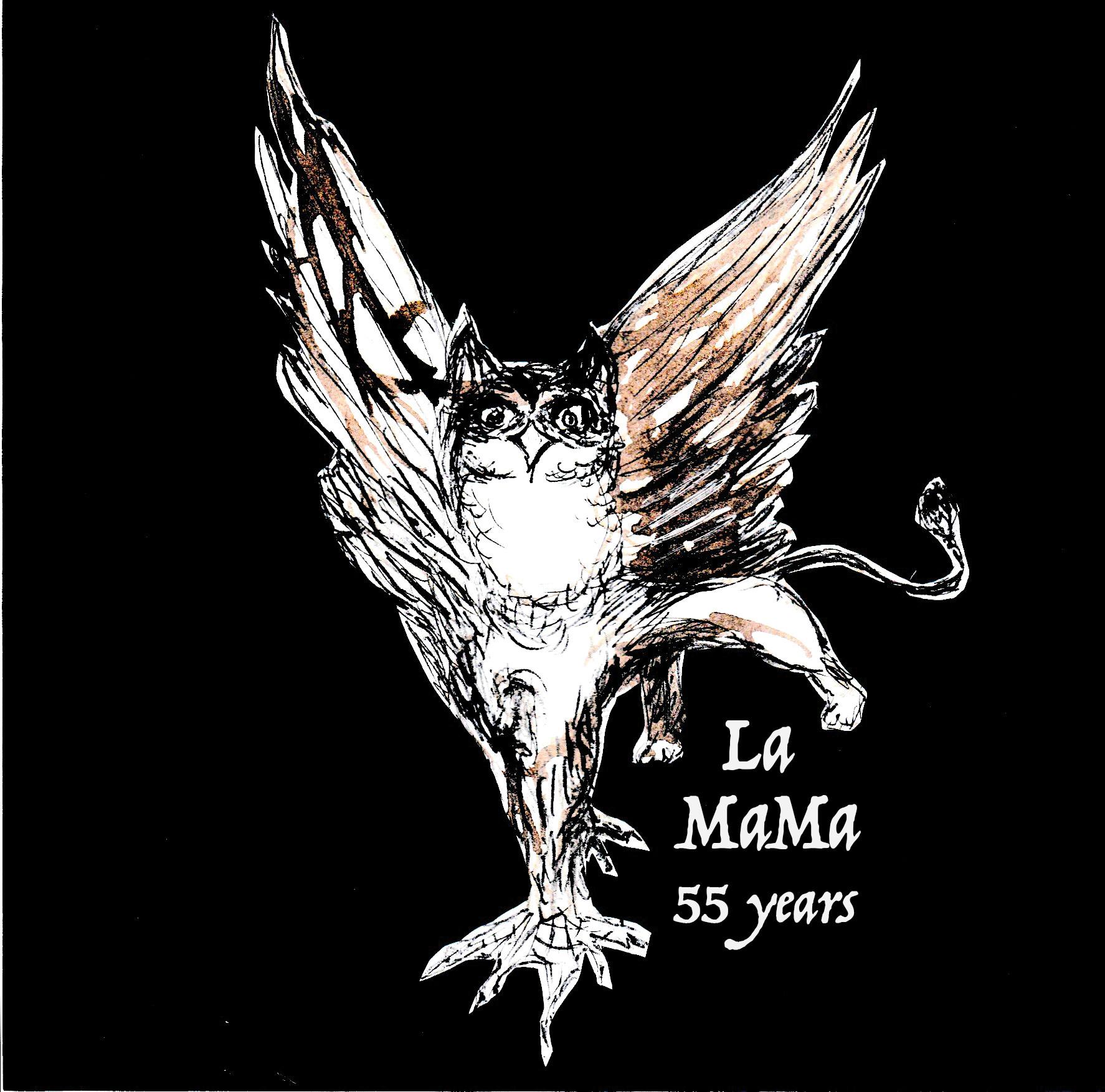 la-mama-web-new