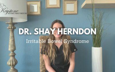 Irritable Bowel Syndrom