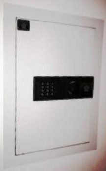 Business Safes Maryland and DC