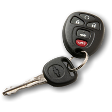 Car Key Replacement Maryland and D.C.