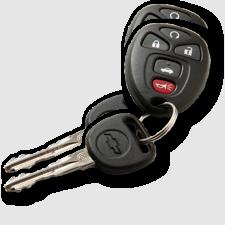 Car Keys Made - Lamar Locksmith