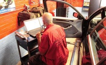 Lamar Locksmith Car Key Programming MD DC