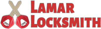Lamar Locksmith MD DC Northern VA