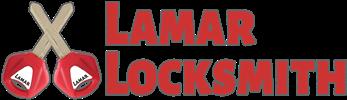 Lamar Locksmith MD DC Northern VA
