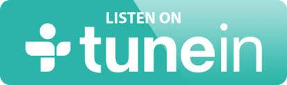 Less Alone Podcast TuneIn