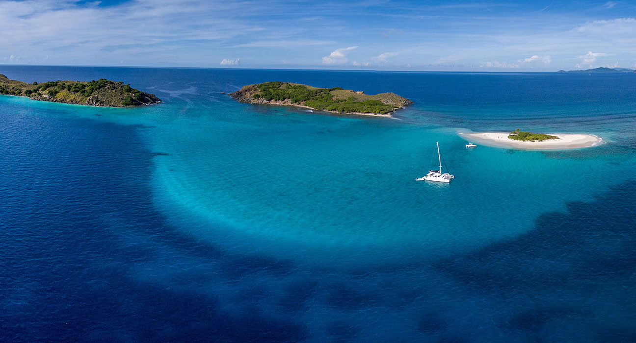 IslandLeisureProject Cay photo