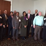 Owner's Roundtable Jan 2016