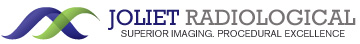 Midwest Imaging Intervention Retina Logo