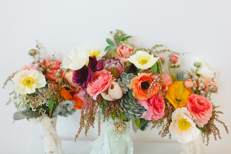 Bridesmaid Soirée – Styled Shoot | Blush & Whim, Whitney Furst Photography