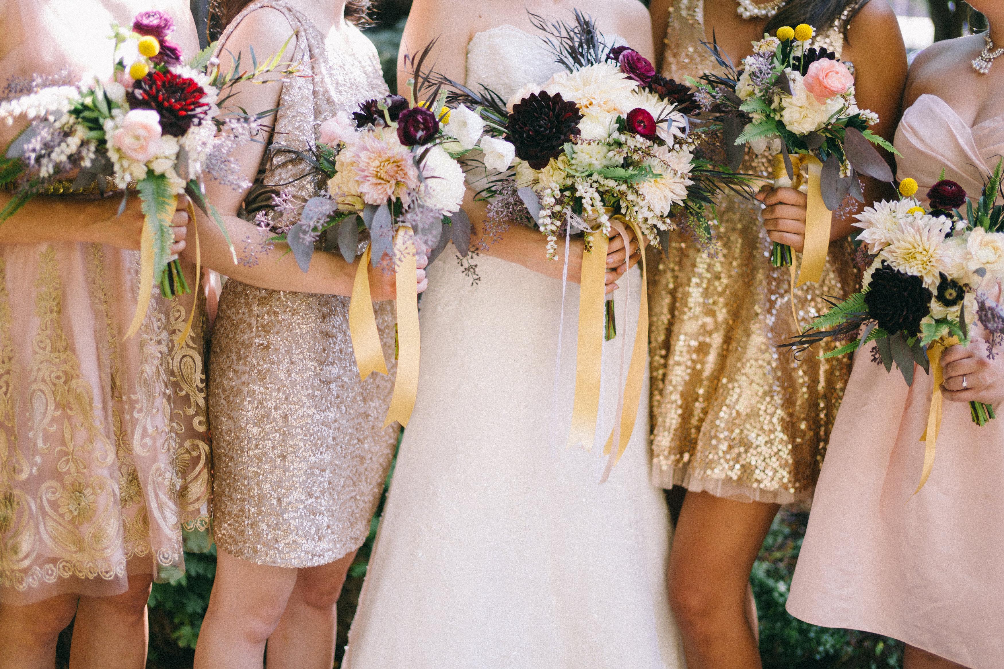Stillwater Wedding: Kirsten & Joe | Andiamo Showboat