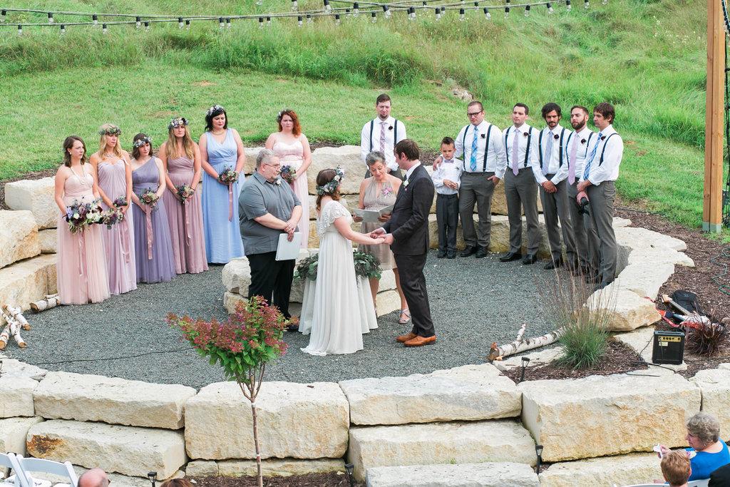 Ceremony(190)