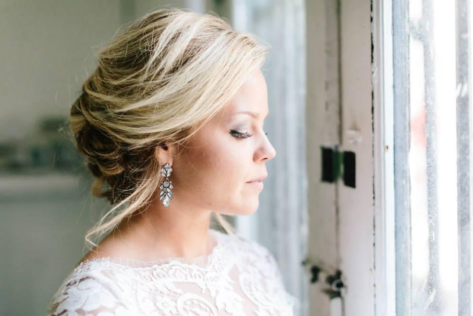 Summer Wedding: Sarah & Justin | Aria, Minneapolis