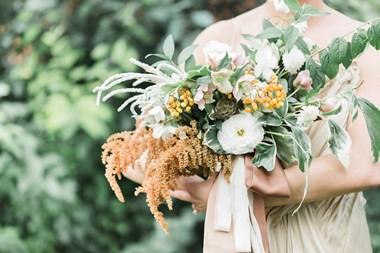 Return to Clifton – Wedding Editorial at 300 Clifton