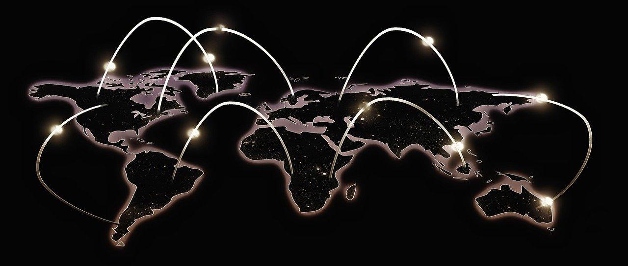 Global Mobility, Mobilidade Global