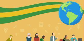 OIM e DPU lançam curso gratuito online sobre migrações internacionais