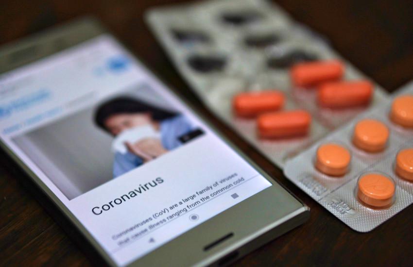 Respostas xenófobas ao coronavírus atrapalham combate à pandemia, apontam pesquisadores