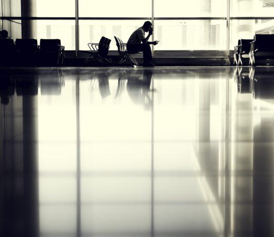 Como a mobilidade global pode se desenvolver em tempos de distanciamento social