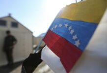 Abrigo Rondon 1, em Boa Vista, uma das instalações criadas em Roraima para acolhida de venezuelanos