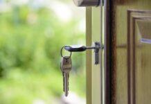 Cartilha ajuda imigrantes e pessoas em situação de refúgio a entender direitos e deveres ao alugar imóvel