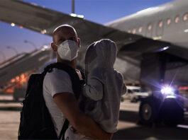 Pandemia de Covid-19 impacta as migrações locais e globais