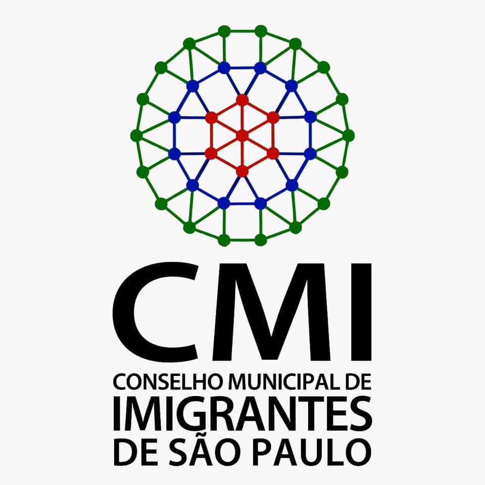 Conselho Municipal de Imigrantes de São Paulo