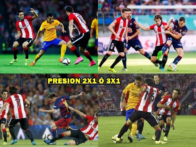 21 SECUENCIA presion 2-tile