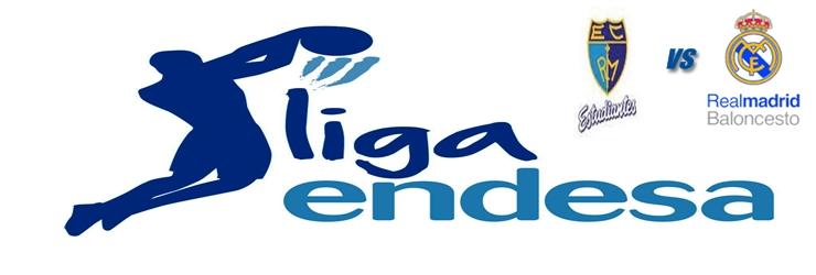 El OjO Al Blanco del Movistar Estudiantes 75 – 80 Real Madrid: Lagunas blancas ante zozobra azul
