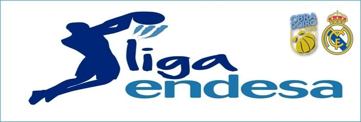 El OjO Al Blanco del Rio Natura Monbus 63 – 79 Real Madrid: Rezumando solvencia