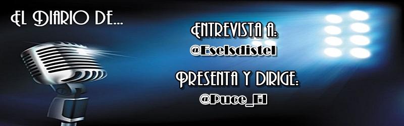 El Diario de… @Eselsdistel