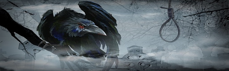 La Liga ha muerto, festín de cuervos.