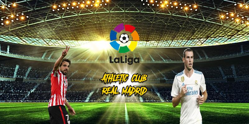 CRÓNICA | El Madrid descarrila una vez más: Athletic Club Bilbao 0 – 0 Real Madrid