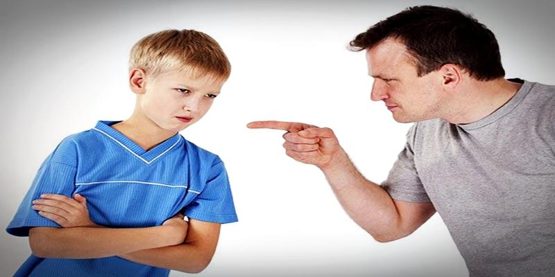 OPINIÓN   Papá, ¿Por qué somos del Barça?