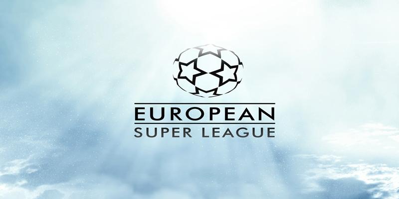 NOTICIAS   Se anuncia oficialmente la creación de la SuperLiga