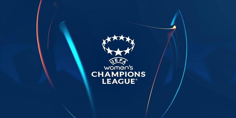 NOTICIAS | El Real Madrid se enfrentará al Breidablik, Kharkiv y PSG en la Women's Champions League