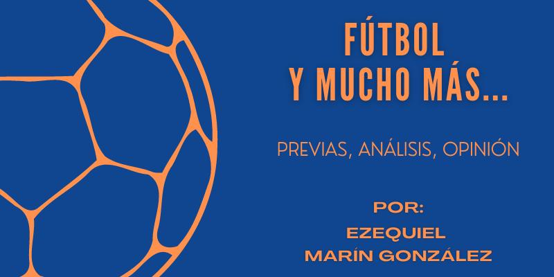 VÍDEO | Análisis post partido | Sevilla FC Femenino vs Real Madrid Femenino | Primera Iberdrola | Jornada 7