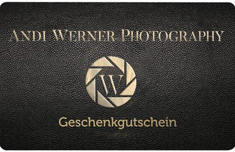 Foto-shooting-geschenk-gutschein-dusseldorf