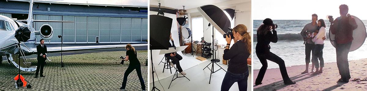 Fotograf-Duesseldorf-behind-the-scenes