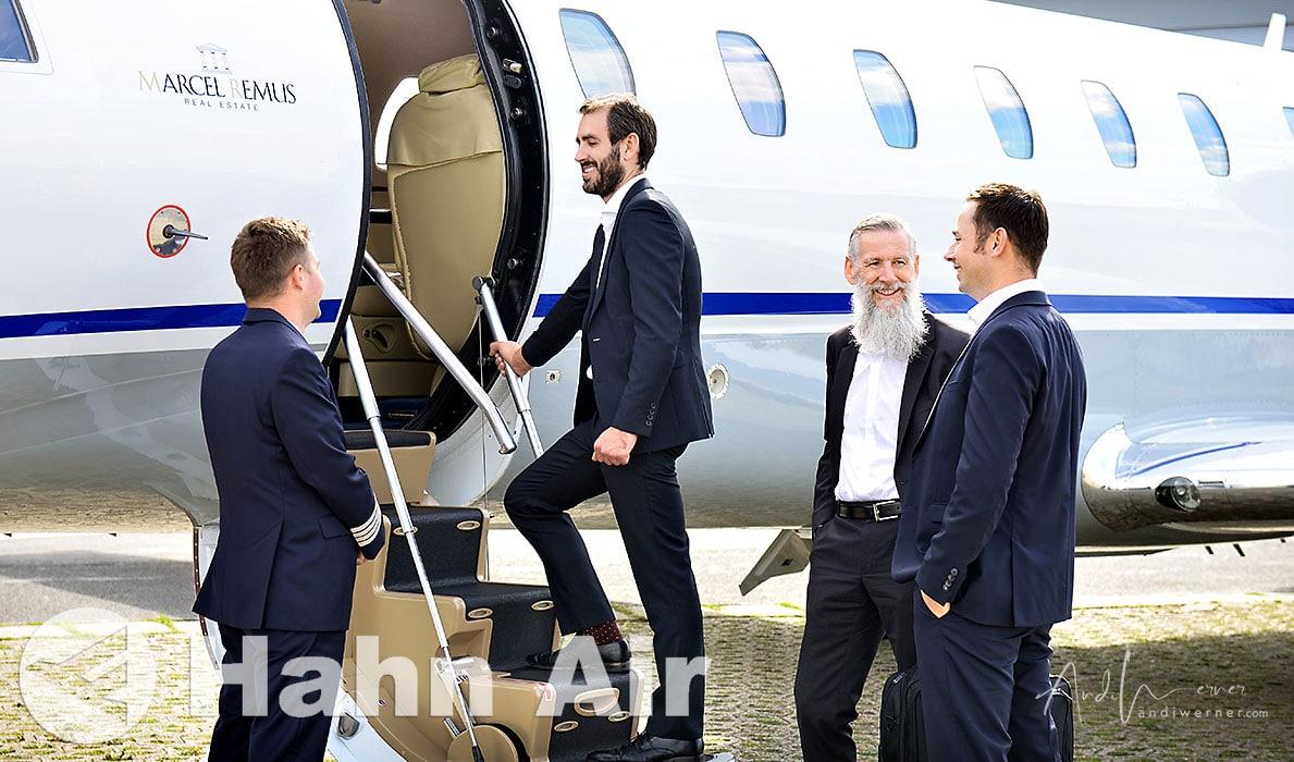 Fotograf-Duesseldorf-koeln-flughafen-PR-Foto-Hahn-airline