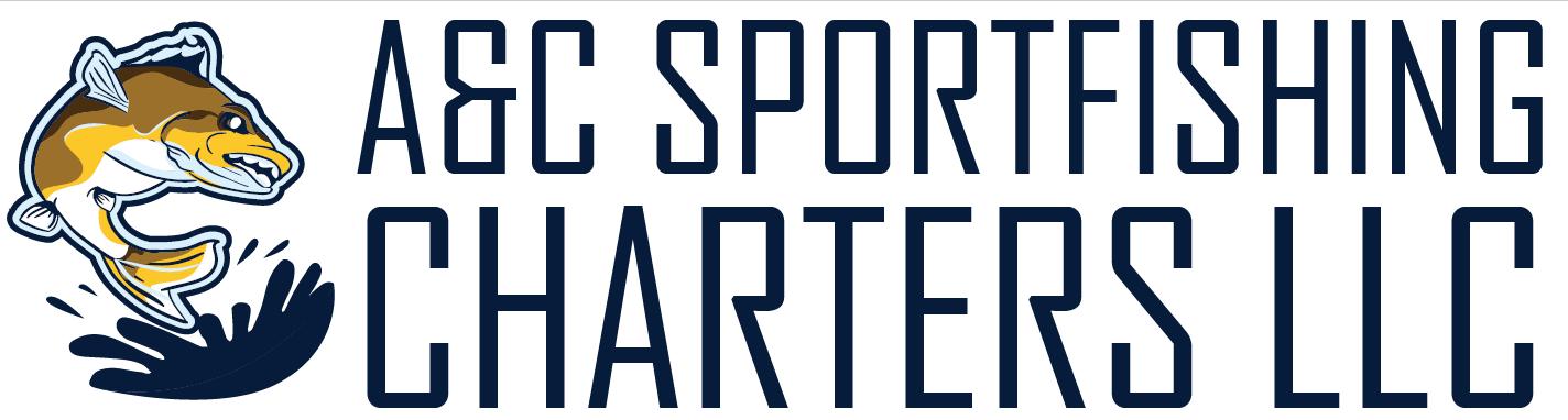 A&C Sportfishing Charters