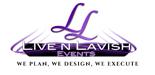 Live n Lavish Events