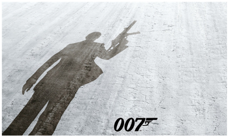 Which 007 Actor Best Portrays Ian Fleming's Original Creation